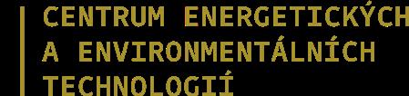 Centrum energetických a environmentálních technologií